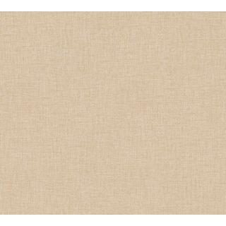 Versace 96233-2 Baroque & Roll Texture