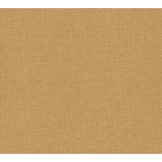 Versace 96233-4 Baroque & Roll Texture