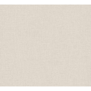 Versace 96233-5 Medusa Texture