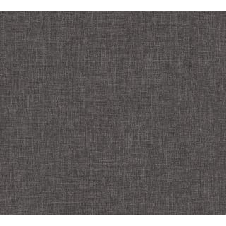 Versace 96233-6 Baroque & Roll Texture