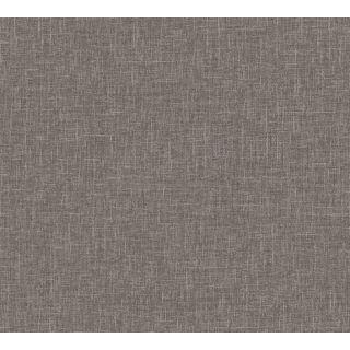 Versace 96233-7 Baroque & Roll Texture
