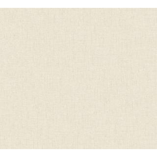 Versace 96233-8 Baroque & Roll Texture