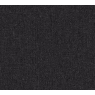 Versace 96233-9 Baroque & Roll Texture
