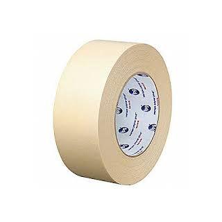 General Purpose Thick Masking Tape