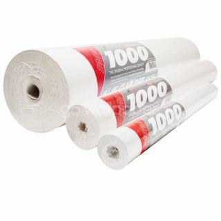Erfurt Mav 1000 Grade Single 10m Professional Lining Paper
