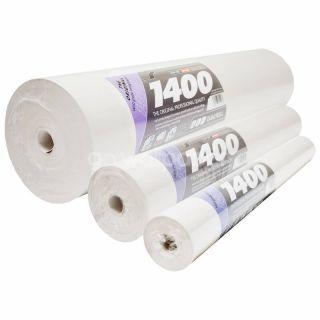 Erfurt Mav 1400 Grade Single 10m Professional Lining Paper