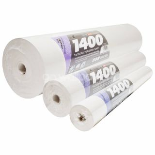 Erfurt Mav 1400 Grade Double 20m Professional Lining Paper
