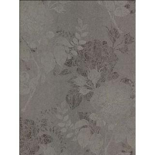 Kenneth James Salon Wallpaper - FD58405