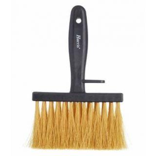 """Harris Essentials 5"""" Paste Brush"""