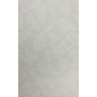 Thick White Blown Wallpaper Superfresco 69