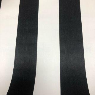 Wallpaper Empire Black And White Wallpaper