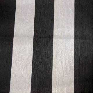 Wallpaper Empire Black And Silver Wallpaper