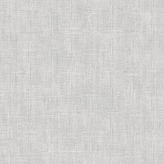 Muriva Linen Texture Effect Wallpaper Grey 173531
