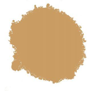 Rust-Oleum Painter`s Touch Multi Purpose Gloss Spray Paint 400ML-Khaki