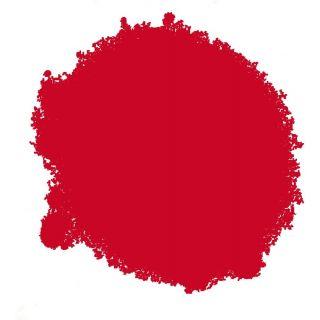 Rust-Oleum Painter's Touch Spray Paint - Cherry Red Gloss 400ml