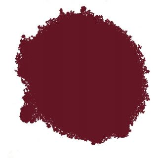 Rust-Oleum Painter`s Touch Multi Purpose Satin Spray Paint 400ML-Claret Wine