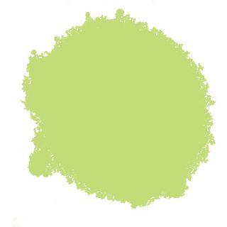 Rust-Oleum Painter`s Touch Multi Purpose Satin Spray Paint 400ML-Green Apple