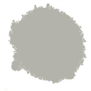 Rust-Oleum Painter`s Touch Multi Purpose Satin Spray Paint 400ML-Stone Grey