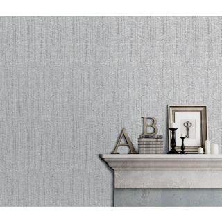 Debona Sahara Grey Wallpaper 2475