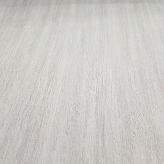 Rasch Light Grey Textured Plain Feature Wallpaper 277714