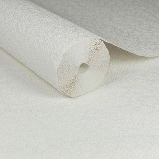 Superfresco Paintable Ceiling Paper Wallpaper 13120