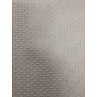Thick White Blown Wallpaper Superfresco 64