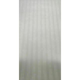 Thick White Blown Wallpaper Wall Doctor 67
