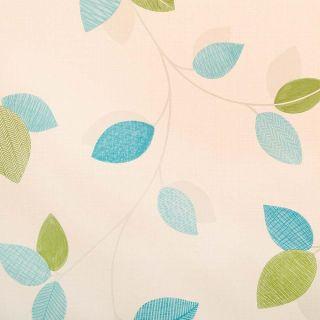 Arthouse Wallpaper Monaco Teal/Green