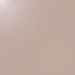 Holden Decor Eden Texture Rose Gold Glitter Wallpaper - 35910